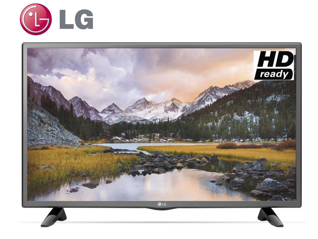 LG 32LF510B + 200 Kč na dárky nebo další nákup | CHAT on-line podpora PO-PÁ 8-22.00!!