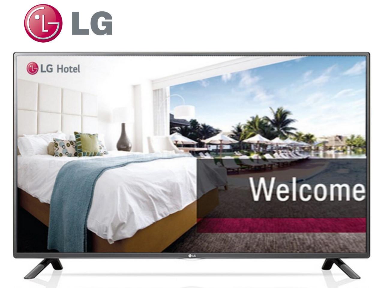 LG 32LX320C + 300 Kč na dárky nebo další nákup | CHAT on-line podpora PO-PÁ 8-22.00!!