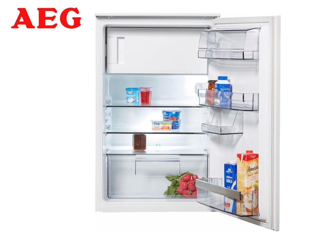 AEG SFB58821AS + 300 Kč na dárky nebo další nákup | CHAT on-line podpora PO-PÁ 8-22.00!!