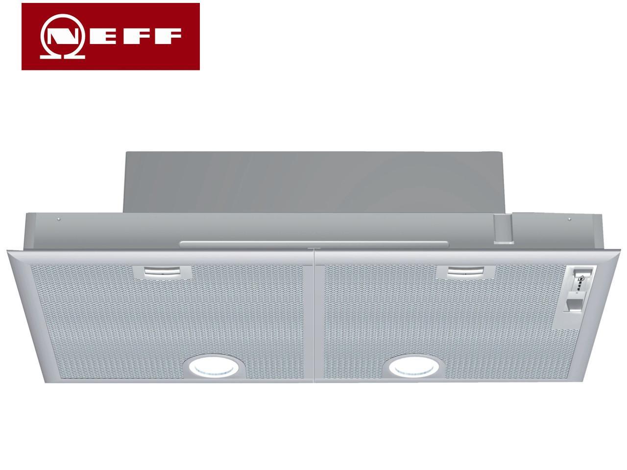 NEFF D5855X0 + 200 Kč na dárky nebo další nákup | CHAT on-line podpora PO-PÁ 8-22.00!!