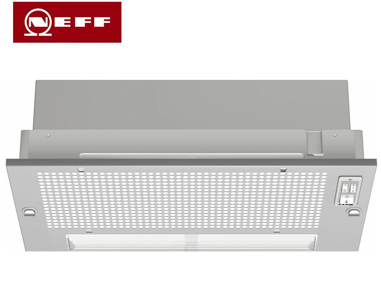 NEFF D5625X0 + 100 Kč na dárky nebo další nákup | CHAT on-line podpora PO-PÁ 8-22.00!!
