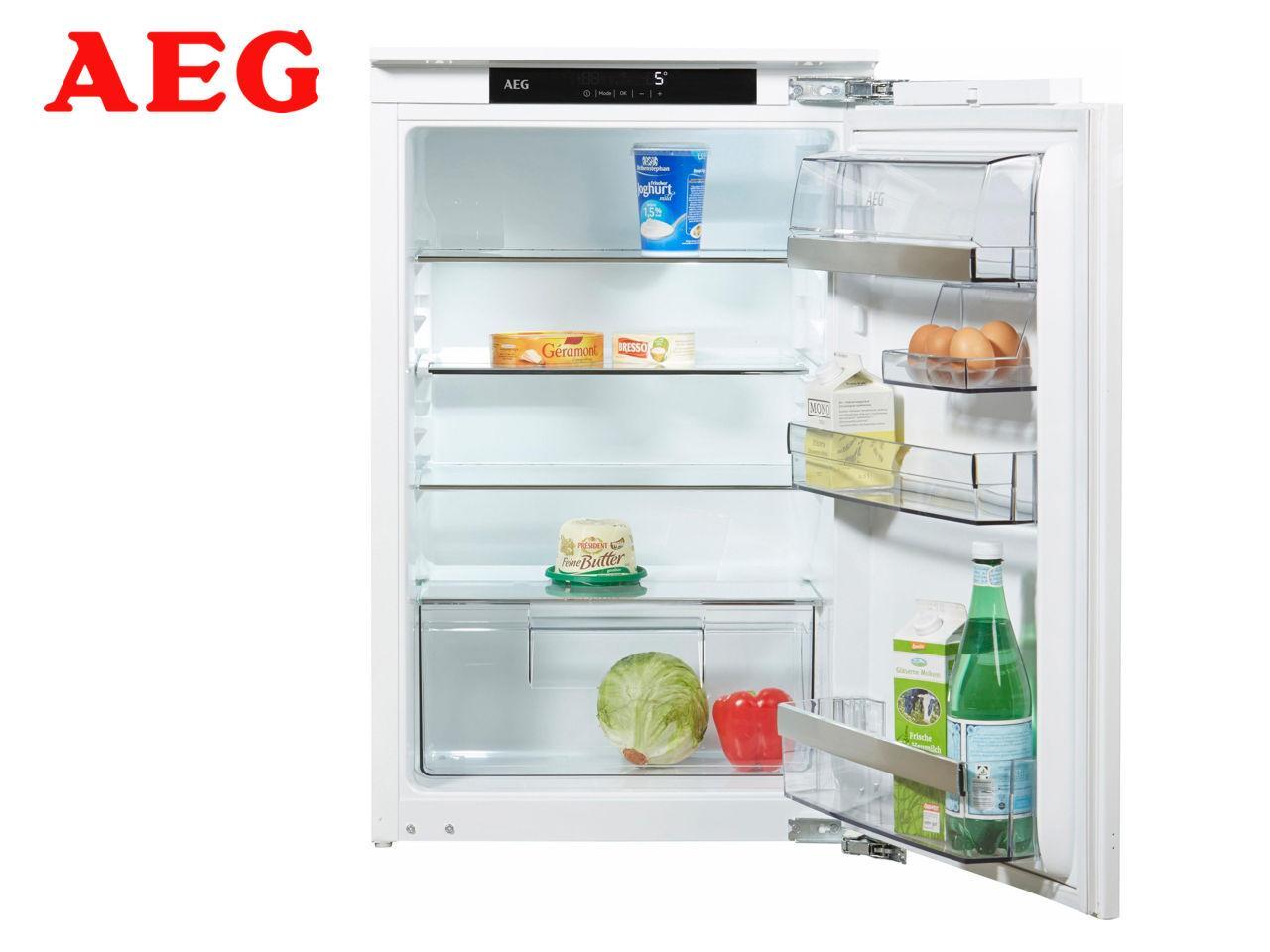 AEG SKE88841AC + 400 Kč na dárky nebo další nákup | CHAT on-line podpora PO-PÁ 8-22.00!!