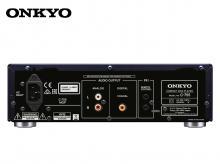 ONKYO C-755 B