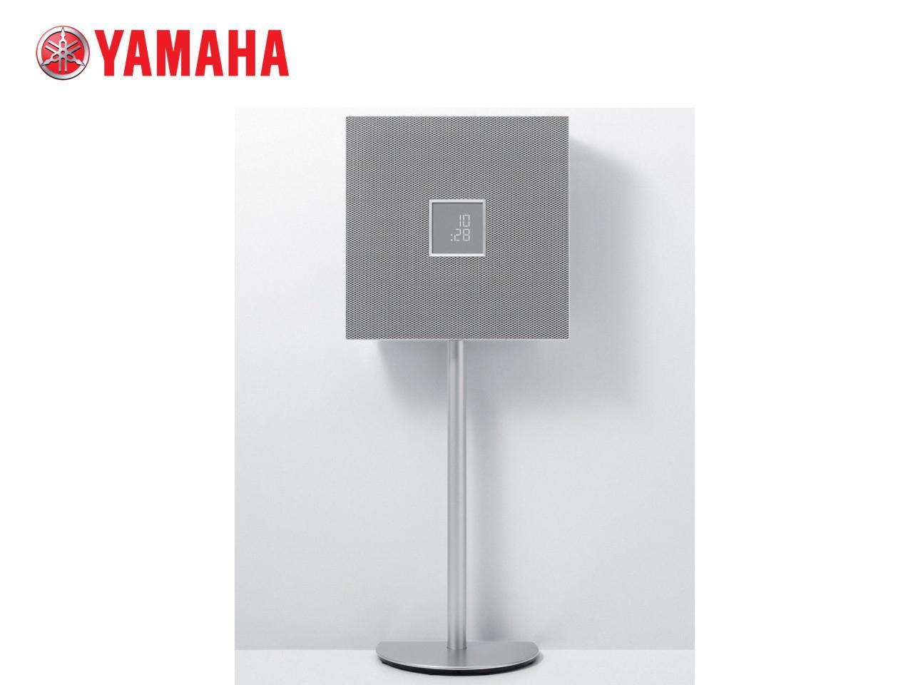 YAMAHA ISX-803D W