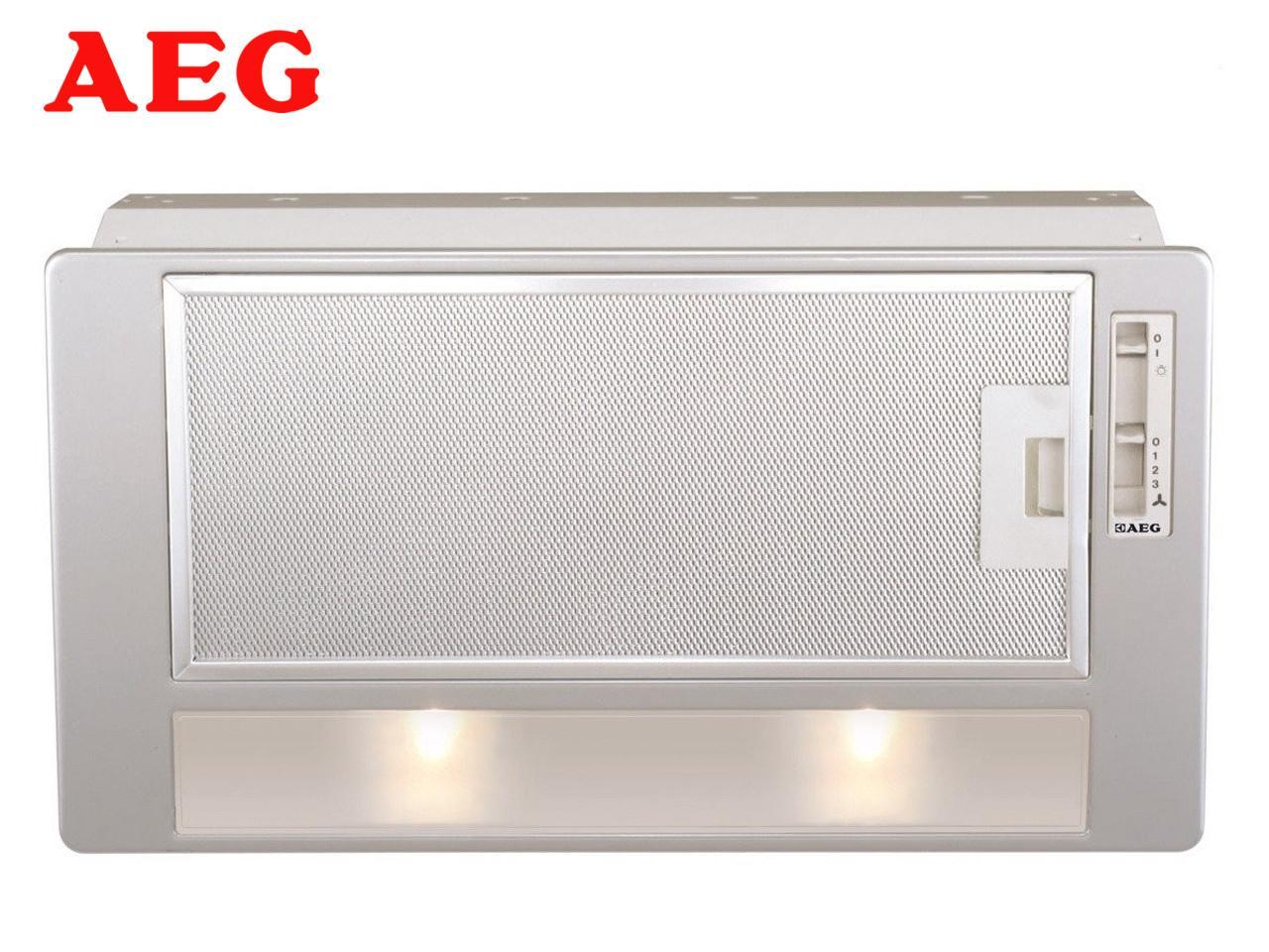 AEG DL4150-ML