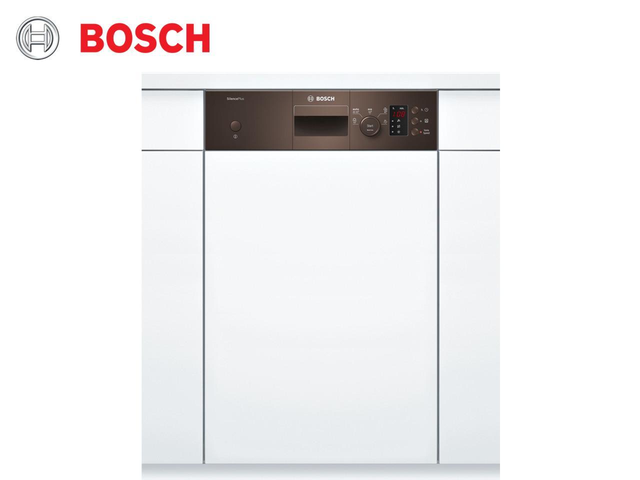 BOSCH SPI50E94EU
