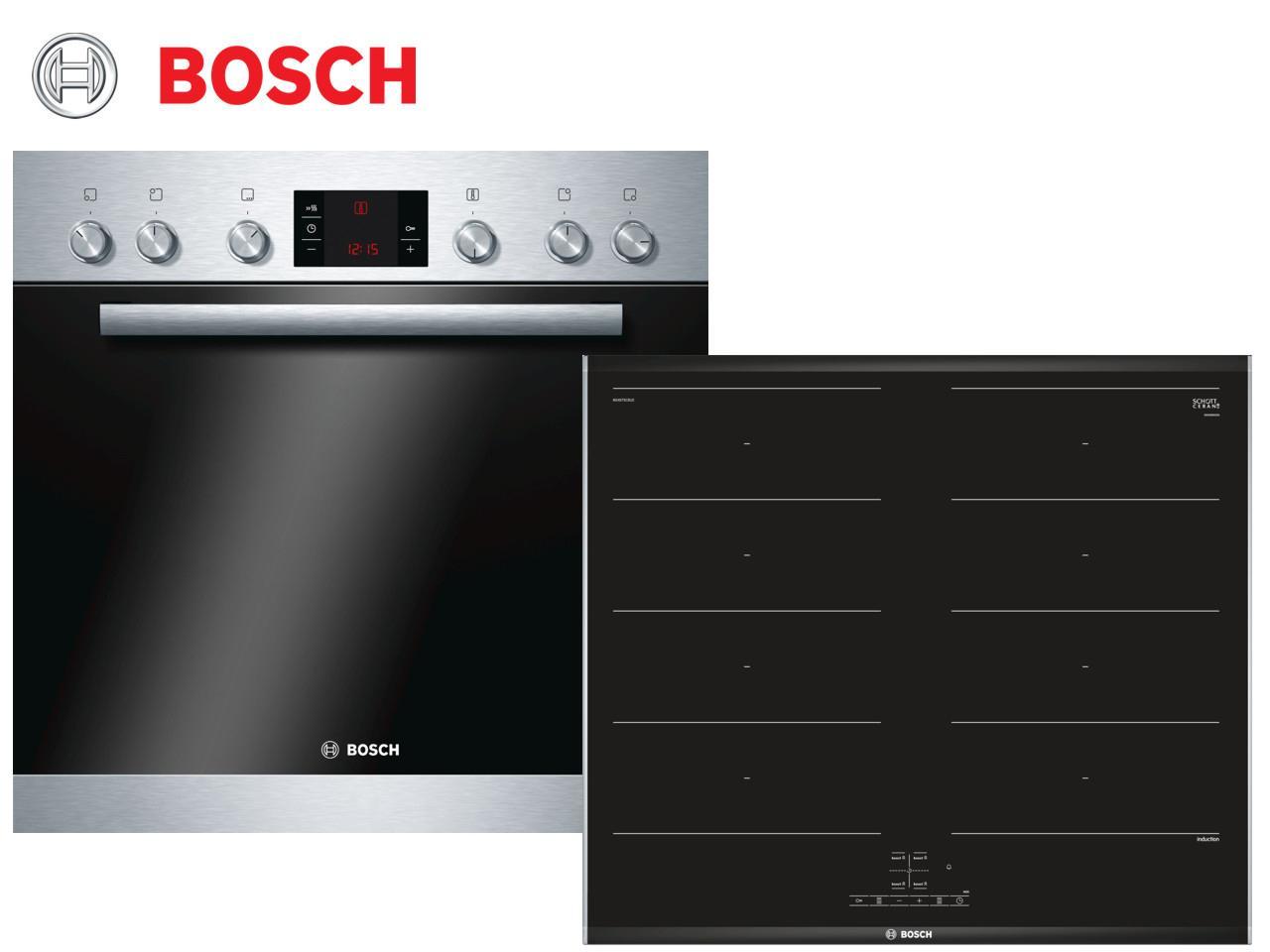 BOSCH HND72PF51