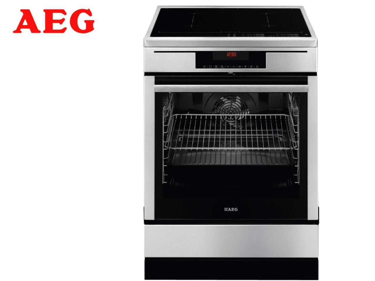 AEG 69476IU-MN + 700 Kč na dárky nebo další nákup | CHAT on-line podpora PO-PÁ 8-22.00!!