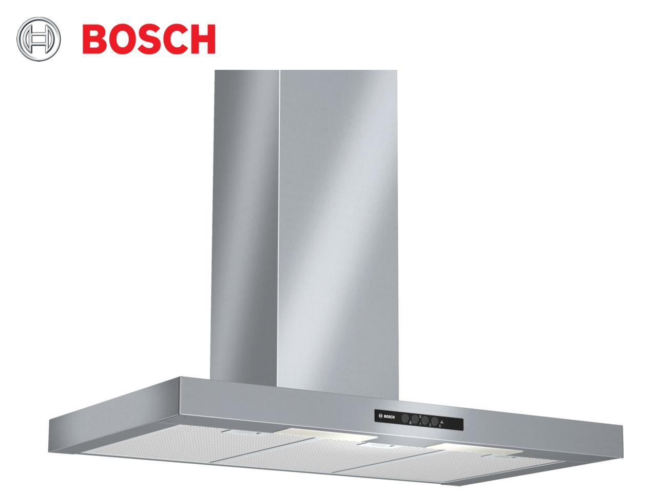 BOSCH DWB09W652