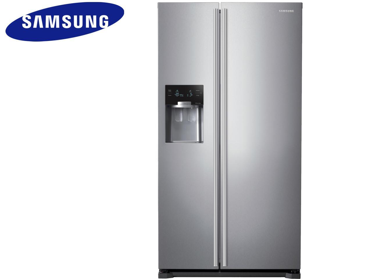 SAMSUNG RS7547BHCSP + 700 Kč na dárky nebo další nákup | CHAT on-line podpora PO-PÁ 8-22.00!!