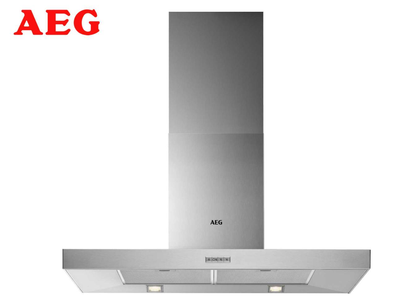 AEG DBB3950M + 300 Kč na dárky nebo další nákup | CHAT on-line podpora PO-PÁ 8-22.00!!