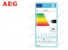 AEG X55342SE10