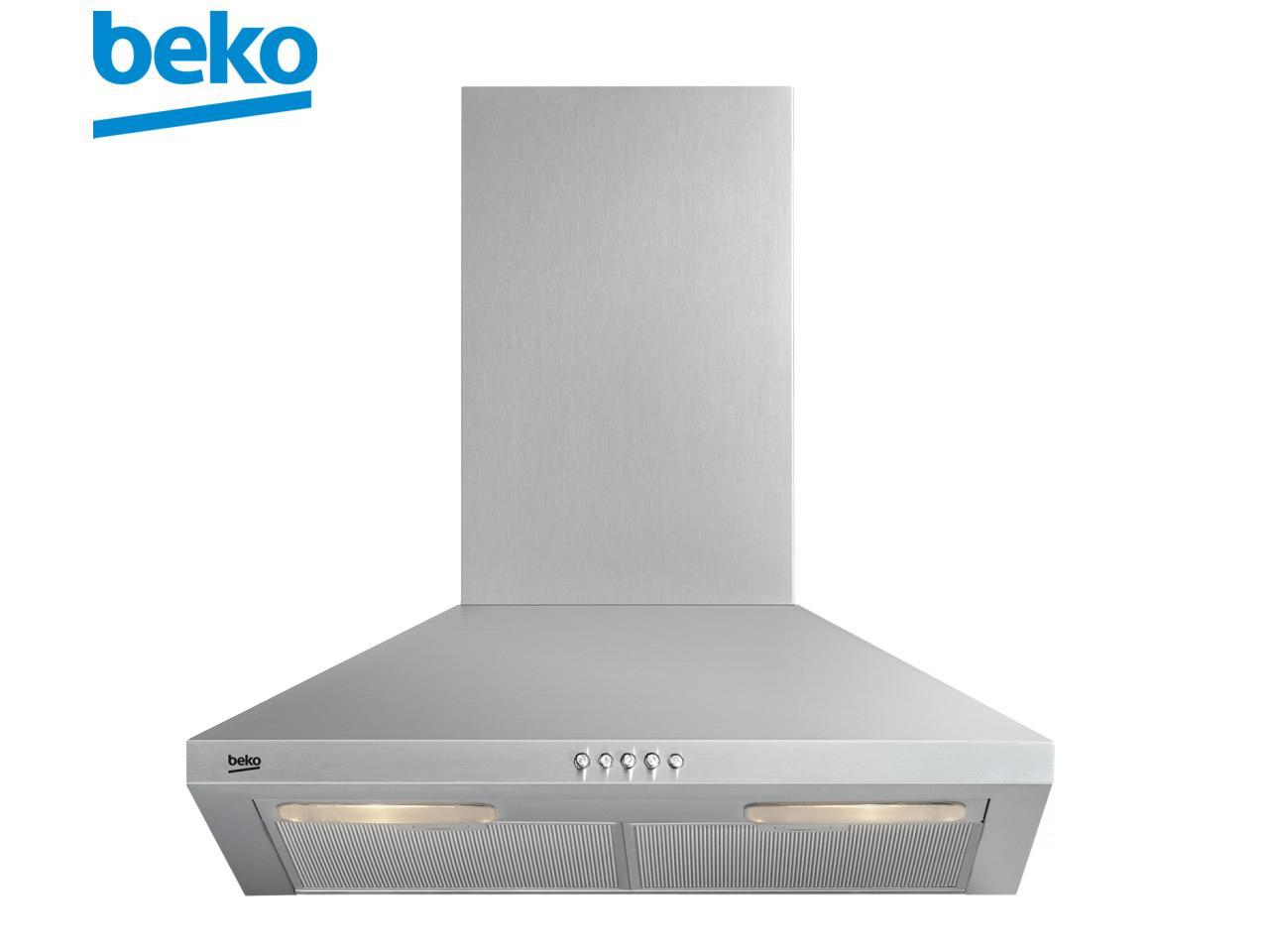 BEKO CWB 6420 X