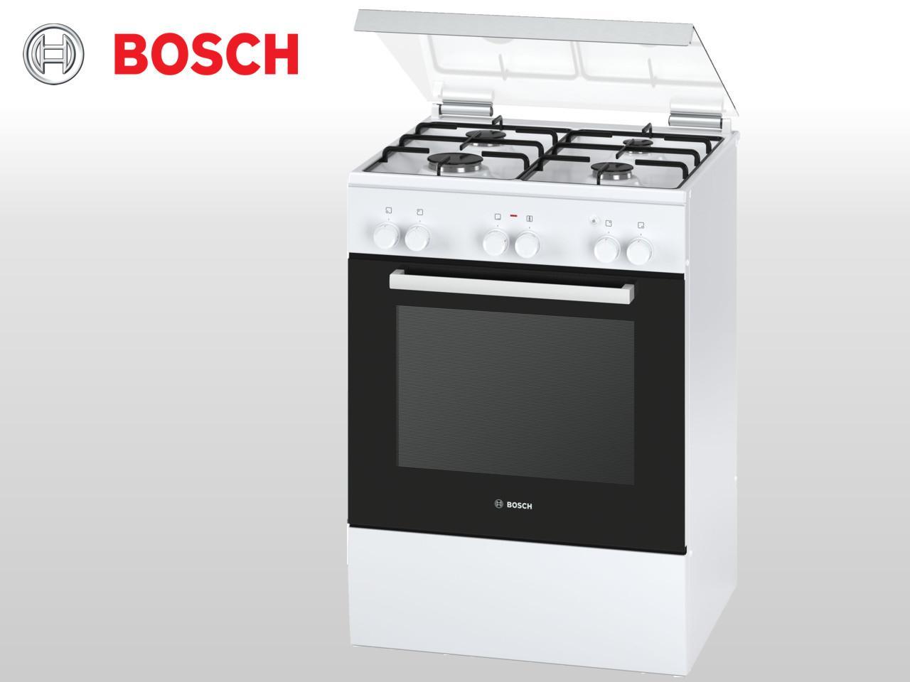 BOSCH HGD423120N