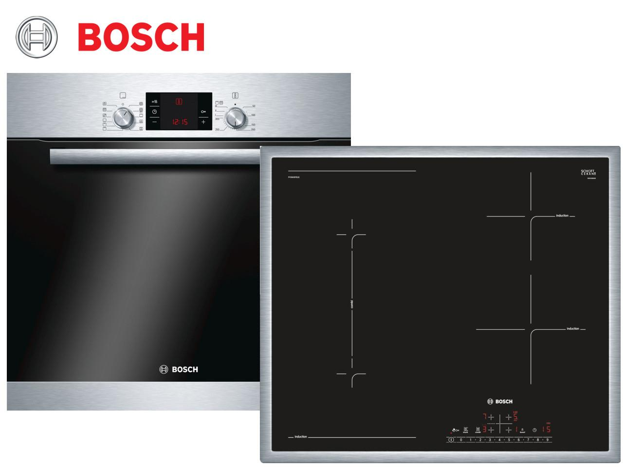BOSCH HBD71PC51