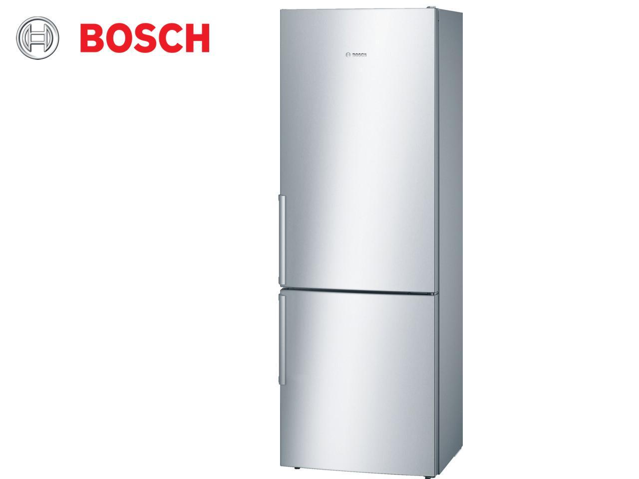 BOSCH KGE49BI40