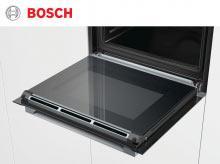 BOSCH HSG636BS1