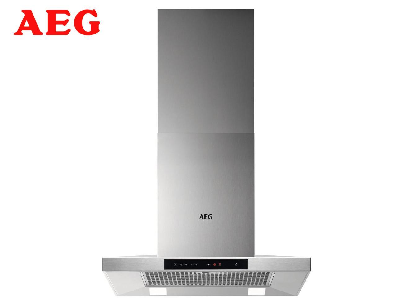 AEG DKB5660HM