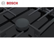 BOSCH PRP 6A6D70