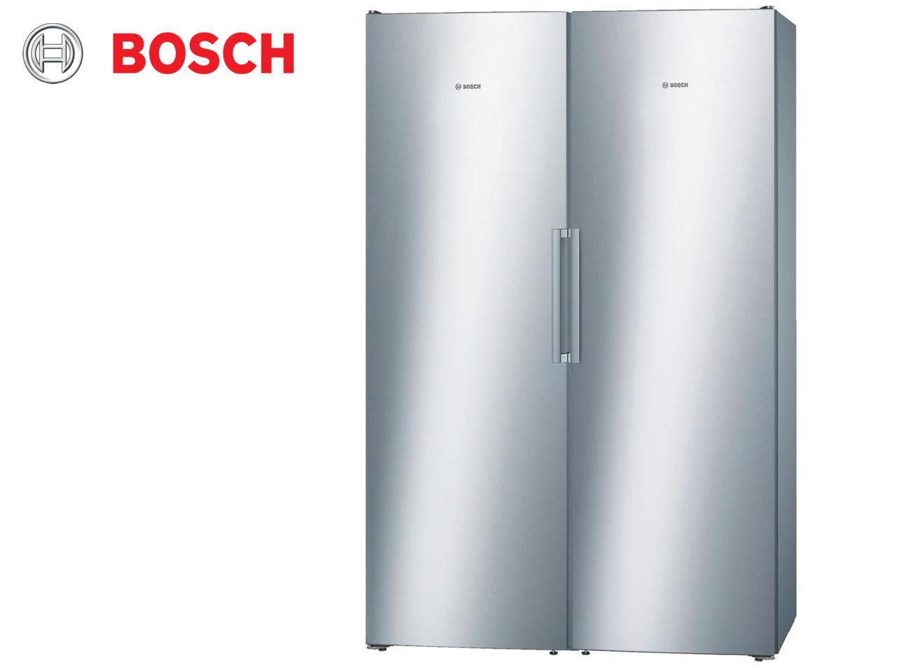 BOSCH KAN99VL30