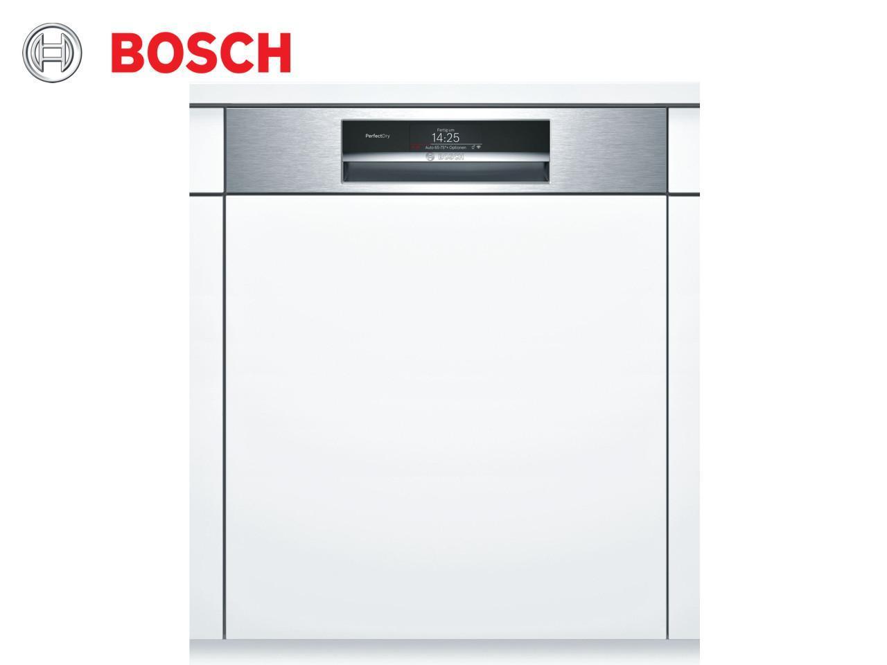BOSCH SMI88TS36E