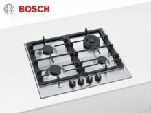 BOSCH PCH6A5C90D