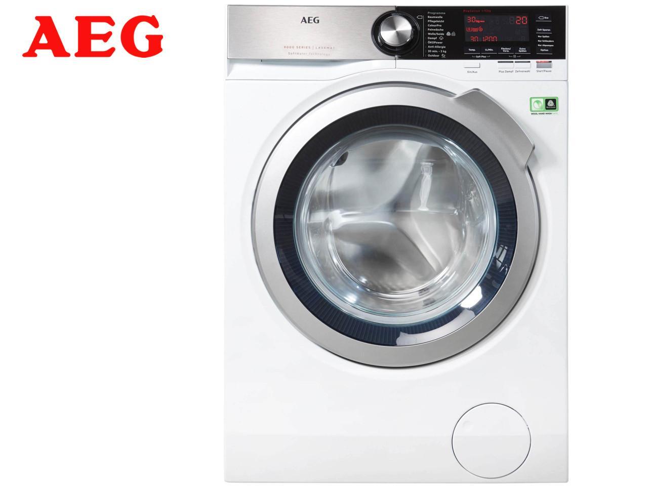 AEG L9FE86495 + 700 Kč na dárky nebo další nákup   CHAT on-line podpora PO-PÁ 8-22.00!!