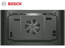 BOSCH HBA33B150