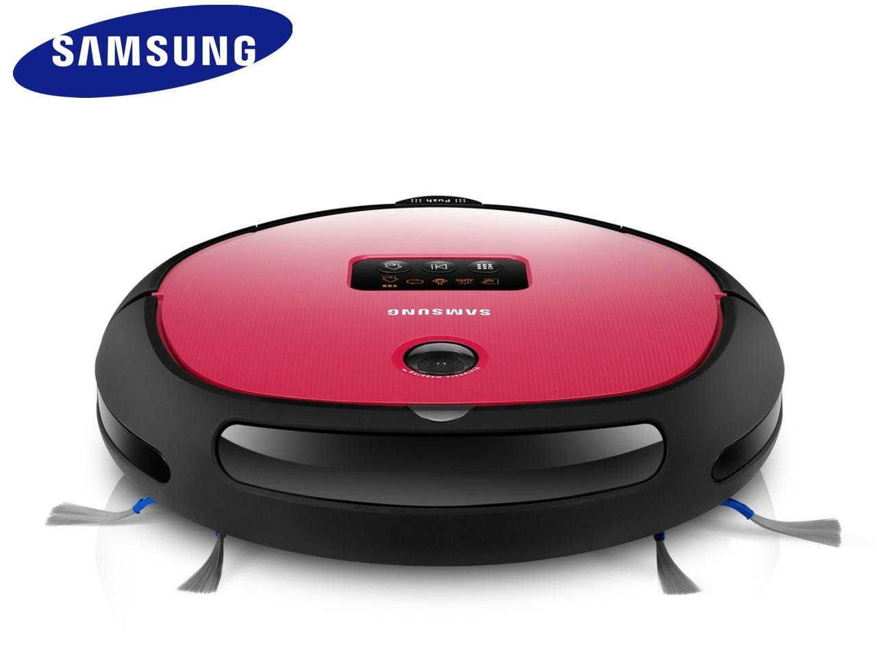 SAMSUNG VR10BTBATRG