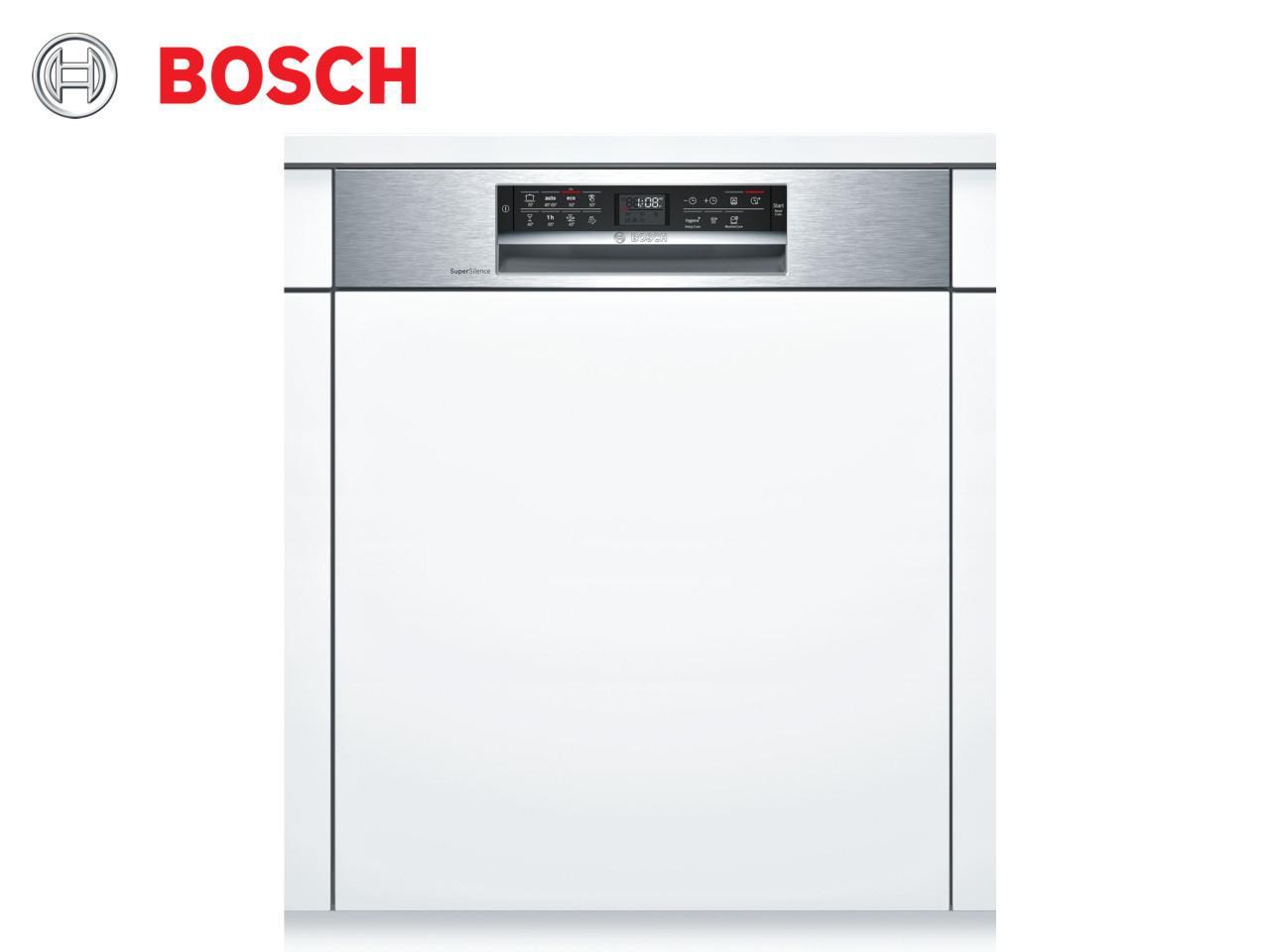 BOSCH SMI68MS02E (ekv. model SMI68MS07E) + 500 Kč na dárky nebo další nákup | CHAT on-line podpora PO-PÁ 8-22.00!!