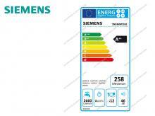 SIEMENS SN336W01GE