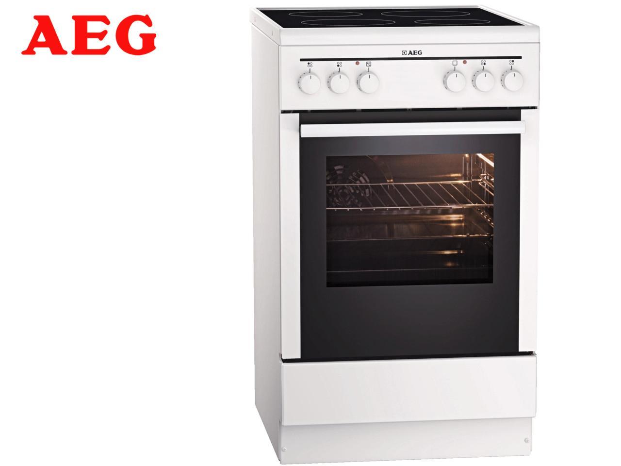 AEG 40095VA-WN