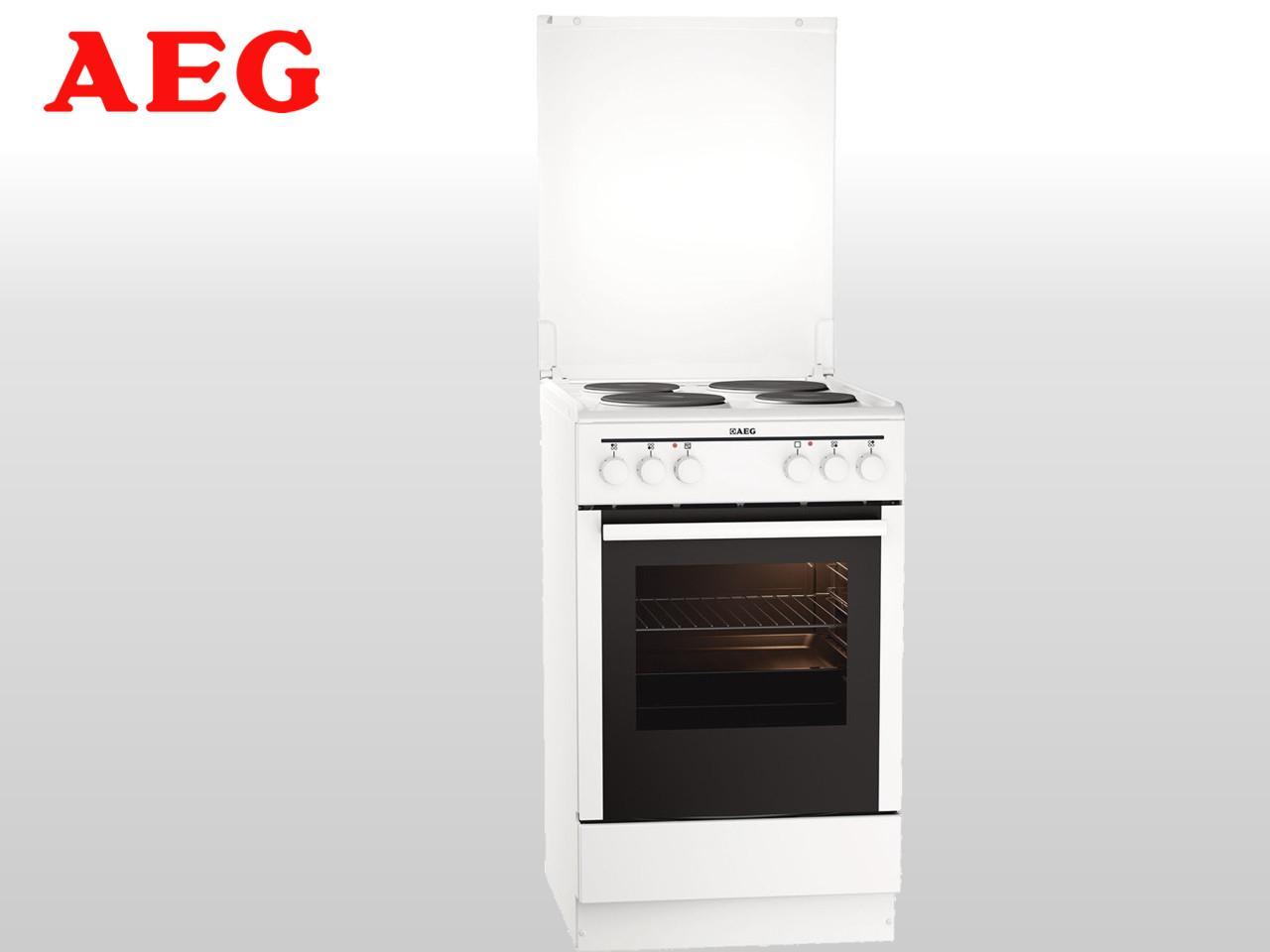 AEG 20095FA-WN