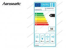 HANSEATIC SY-103D5-E33-C59-L62-900
