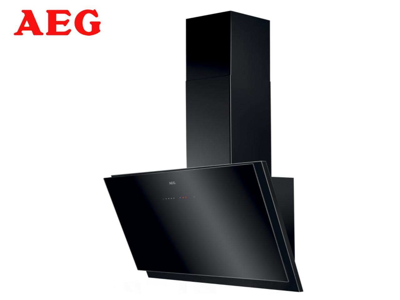 AEG DVB5960HB + 500 Kč na dárky nebo další nákup | CHAT on-line podpora PO-PÁ 8-22.00!!