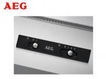 AEG DEB1620S