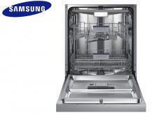 SAMSUNG DW60M6050US + záruka 3 roky!