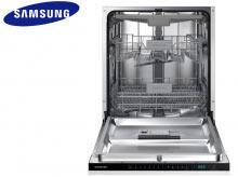 SAMSUNG DW60M6050BB + záruka 3 roky!
