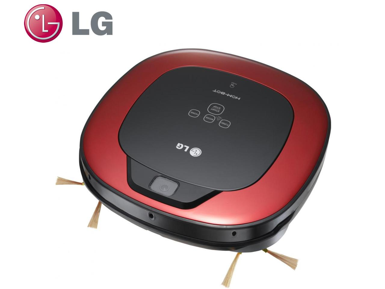 LG VR1126TS + záruka 3 roky!