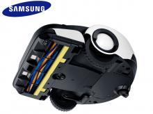 SAMSUNG VR20H9051UC (ekv. model VR20H9050UW) + záruka 3 roky!