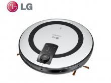 LG VR1013WS + záruka 3 roky!
