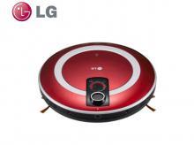 LG VR1027R
