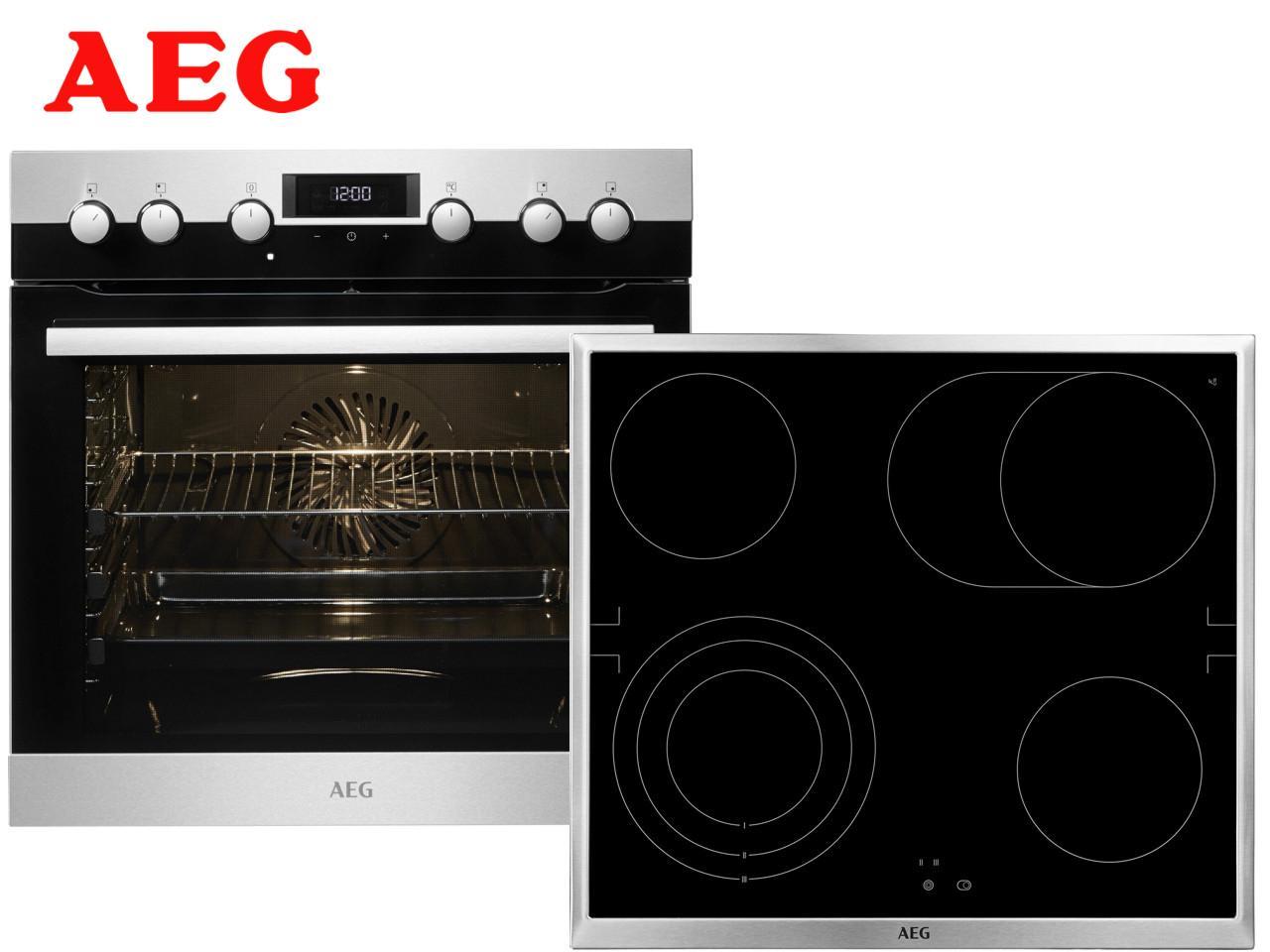 AEG Combi 403 + záruka 3 roky! + 700 Kč na dárky nebo další nákup | CHAT on-line podpora PO-PÁ 8-22.00!!