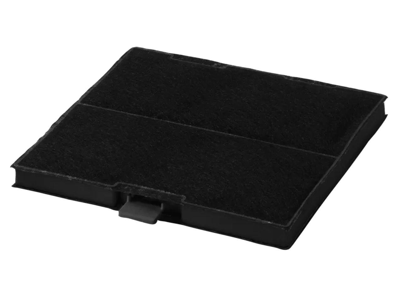 NEFF Z5101X1, uhlíkový filtr pro digestoř