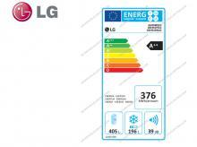 LG GSJ760PZXZ + 10 let záruka na kompresor!