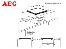 AEG HK654070FB