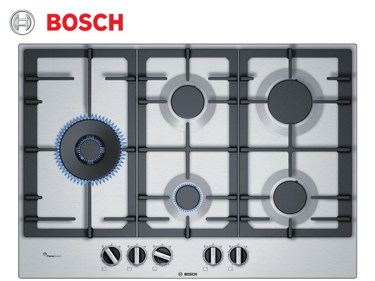 BOSCH PCS7A5C90D + záruka 3 roky! + 500 Kč na dárky nebo další nákup | CHAT on-line podpora PO-PÁ 8-22.00!!