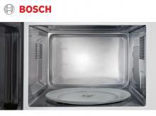 BOSCH HMT75M521
