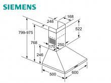 SIEMENS LC64PBC20