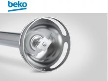 BEKO HBA 5550 W